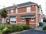 48 Thornchase, Rush, North Co. Dublin - Semi-Detached House / 3 Bedrooms, 2 Bathrooms / €220,000