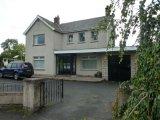 196 Hillhead Road, Ballyclare, Co. Antrim, BT39 9LP - Detached House / 3 Bedrooms, 1 Bathroom / £270,000