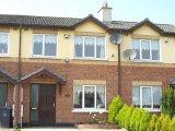 12 Grangeview Lawn, Clondalkin, Dublin 22, West Co. Dublin - Terraced House / 3 Bedrooms, 2 Bathrooms / €210,000