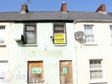 15 Cable Street, Londonderry, Co. Derry - Terraced House / 1 Bedroom, 1 Bathroom / P.O.A