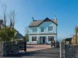"""WESTON"", 55 Clifton Road, Bangor, Co. Down, BT20 5HY - Detached House / 6 Bedrooms, 2 Bathrooms / £499,950"
