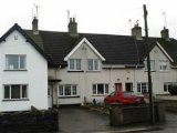 62 Raceview Road, Ballymena, Co. Antrim, BT42 4JL - Terraced House / 3 Bedrooms, 1 Bathroom / £110,000