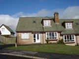 26 Temple Park, Derry city, Co. Derry, BT48 8PN - Semi-Detached House / 4 Bedrooms / £170,000