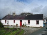 Glenamuckla, Newmarket, Co. Cork, Newmarket, Co. Cork - Detached House / 2 Bedrooms, 1 Bathroom / €95,000