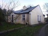 150 Crew Road, Ardglass, Co. Down - Detached House / 4 Bedrooms, 1 Bathroom / P.O.A