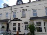 70 Belmont Avenue, Belmont Road, Connswater, Belfast, Co. Down, BT4 3DE - Terraced House / 4 Bedrooms, 1 Bathroom / £139,950