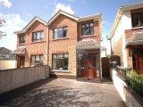 426 Collinswood, Collins Avenue, Beaumont, Dublin 9, North Dublin City, Co. Dublin - Semi-Detached House / 3 Bedrooms, 2 Bathrooms / €250,000