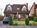 21 Carsons Road, Ballygowan, Co. Down, BT23 5BG - Detached House / 4 Bedrooms, 2 Bathrooms / £239,500