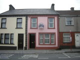 74 College Road, Galway City Centre, Co. Galway - Terraced House / 3 Bedrooms, 1 Bathroom / €210,000
