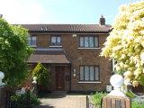3 The Grove, Griffith Downs, Drumcondra, Dublin 9, North Dublin City, Co. Dublin - Terraced House / 3 Bedrooms, 2 Bathrooms / €390,000