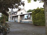 Tisroc House, Glounthaune, Co. Cork - Detached House / 5 Bedrooms, 5 Bathrooms / €385,000
