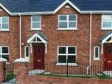 3 Millenium Mews, Lurgan, Co. Armagh - Detached House / 3 Bedrooms, 1 Bathroom / £119,950