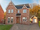 104 Beechfield Crescent, Bangor, Co. Down, BT19 7ZL - Detached House / 4 Bedrooms, 1 Bathroom / £322,500