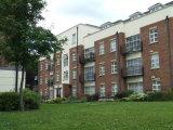 63 Bow Bridge Place, Kilmainham, Dublin 8, South Dublin City, Co. Dublin - Apartment For Sale / 1 Bedroom, 1 Bathroom / €124,950
