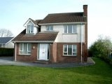 63a Ballymacormick Road, Dromore, Lisburn, Co. Antrim, BT25 1QR - Detached House / 4 Bedrooms, 1 Bathroom / £295,000