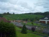 623 Baranailt Road, Claudy, Co. Derry, BT47 4EA - Detached House / 4 Bedrooms, 3 Bathrooms / £215,000