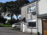 29 The Plains, Doagh, Co. Antrim, BT39 0SP - End of Terrace House / 2 Bedrooms, 1 Bathroom / £79,950