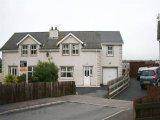 38 Vianstown Heights, Downpatrick, Co. Down, BT30 6TF - Semi-Detached House / 4 Bedrooms, 1 Bathroom / £150,000