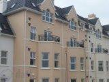 56 Rinagree West Strand Avenue, Portrush, Co. Antrim, BT56 8FD - Apartment For Sale / 2 Bedrooms, 1 Bathroom / £250,000
