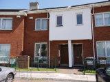348 Castlecurragh Heath, Mulhuddart, Dublin 15, West Co. Dublin - Terraced House / 2 Bedrooms, 1 Bathroom / €139,950