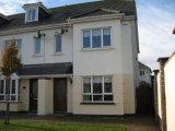 2 Moylaragh Walk, Balbriggan, North Co. Dublin - End of Terrace House / 3 Bedrooms, 2 Bathrooms / €200,000