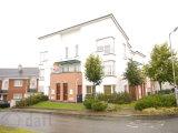 19 Castlecurragh Park, Mulhuddart, Dublin 15, West Co. Dublin - Duplex For Sale / 2 Bedrooms, 2 Bathrooms / €119,000