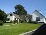 Commercial, Sea View, Bantry, West Cork - Detached House / 10 Bedrooms, 6 Bathrooms / €900,000