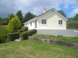 Ballylickey, Ballylickey, West Cork, Co. Cork - Detached House / 3 Bedrooms, 3 Bathrooms / €280,000