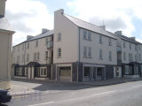 Fionoora, Lahinch, Co. Clare - Apartment For Sale / 2 Bedrooms, 2 Bathrooms / €195,000