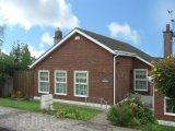 17 Sunset Court, Carrigaline, Co. Cork - Detached House / 3 Bedrooms, 1 Bathroom / €159,000