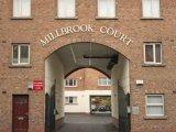 27 Millbrook Court, Old Kilmainham, Kilmainham, Dublin 8, South Dublin City, Co. Dublin - Apartment For Sale / 2 Bedrooms, 1 Bathroom / €129,000