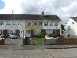 10 Seaview Park, Portrane, North Co. Dublin - Terraced House / 3 Bedrooms, 1 Bathroom / €139,950