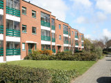 14 Mariners Court, Sutton, Sutton, Dublin 13, North Dublin City - Apartment For Sale / 2 Bedrooms, 1 Bathroom / €235,000