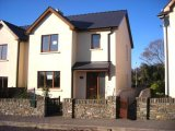 No.10 Fanmore, Cois Farraige, Kilcrohane, West Cork, Co. Cork - Semi-Detached House / 3 Bedrooms, 2 Bathrooms / €177,000