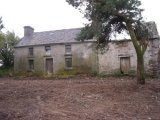 Caheroguillane, Scart, Bantry, West Cork, Co. Cork - Site For Sale / 8 Acre Site / P.O.A