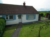 12 Ballybuttle Cottages, Millisle, Co. Down, BT22 2EQ - Semi-Detached House / 3 Bedrooms, 1 Bathroom / £127,500