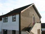 61 Ashgrove Park, Magherafelt, Co. Derry, BT45 6DL - Apartment For Sale / 2 Bedrooms, 1 Bathroom / £78,000