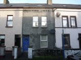 20 Bay Road, Larne, Co. Antrim - Detached House / 4 Bedrooms, 2 Bathrooms / £75,000