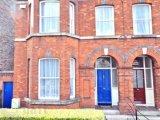 Homestead, 36 Upper Beechwood Avenue, Ranelagh, Ranelagh, Dublin 6, South Dublin City - Semi-Detached House / 5 Bedrooms, 2 Bathrooms / €875,000