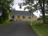 Ballinamona, Mitchelstown, Co. Cork - Detached House / 3 Bedrooms, 2 Bathrooms / €170,000