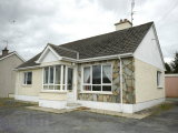 Cloghanmore, Cloghan, Co. Donegal - Bungalow For Sale / 3 Bedrooms, 1 Bathroom / €145,000