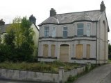 76 Donaghadee Road, Bangor, Co. Down - Detached House / 5 Bedrooms, 1 Bathroom / £199,950