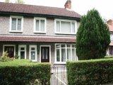 29 Belvoir Crescent, Longstone Street, Lisburn, Co. Antrim - Terraced House / 3 Bedrooms / £109,500