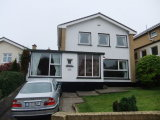 234 Seapark, Malahide, North Co. Dublin - Detached House / 4 Bedrooms, 2 Bathrooms / €580,000