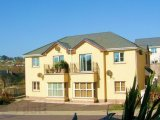 67 The Orchards, Compass Quay, Kinsale, Co. Cork - Apartment For Sale / 2 Bedrooms, 1 Bathroom / €169,000