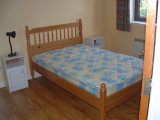 Blackrock Road, Ballintemple, Cork City Suburbs, Co. Cork - Apartment For Sale / 2 Bedrooms, 1 Bathroom / €259,000