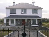 Lackagh, Turloughmore, Co. Galway - House For Sale / 4 Bedrooms / €650,000