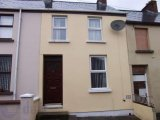 2 Northland Terrace, Londonderry, Co. Derry, BT48 7JQ - Terraced House / 3 Bedrooms, 1 Bathroom / £80,000