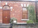 20 O'Connell Avenue, Phibsborough, Dublin 7, North Dublin City - Terraced House / 5 Bedrooms, 2 Bathrooms / €425,000