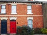 30 Aughrim Street, Dublin 7, North Dublin City, Co. Dublin - Terraced House / 3 Bedrooms, 1 Bathroom / €205,000